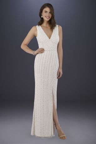 Wedding Dress - Lara