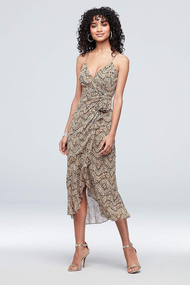 Pajamas de mujer online dating