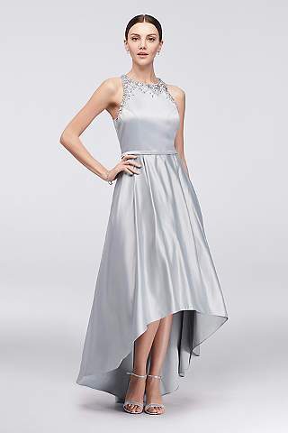 Mother of the Bride & Mother of the Groom Dresses | David\'s Bridal