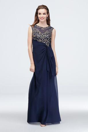 c6e373d325e Catchet Prom Dresses  Short   Long Lengths