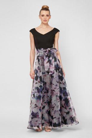 594e1ce4cda Ignite Evening Dresses  Mother of the Bride