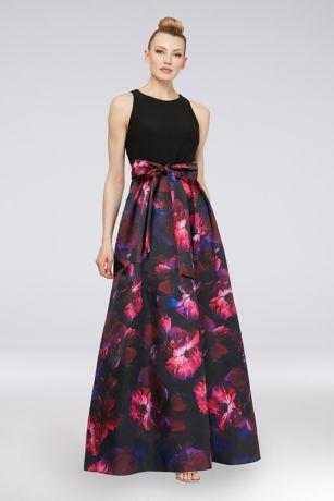 Dress - Ignite