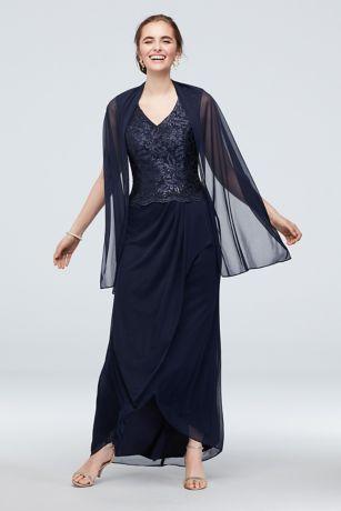 Mother of the Bride Sale & Discount Dresses | David\'s Bridal