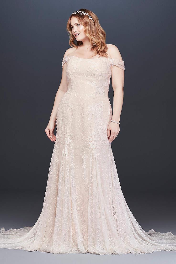 Melissa Sweet Bridal Wedding Dresses 2018 Davids Bridal