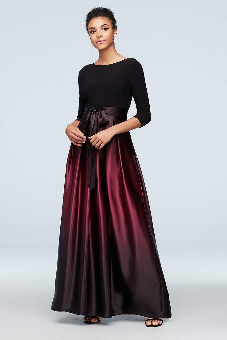 Special Occasion And Event Dresses For Women Girls