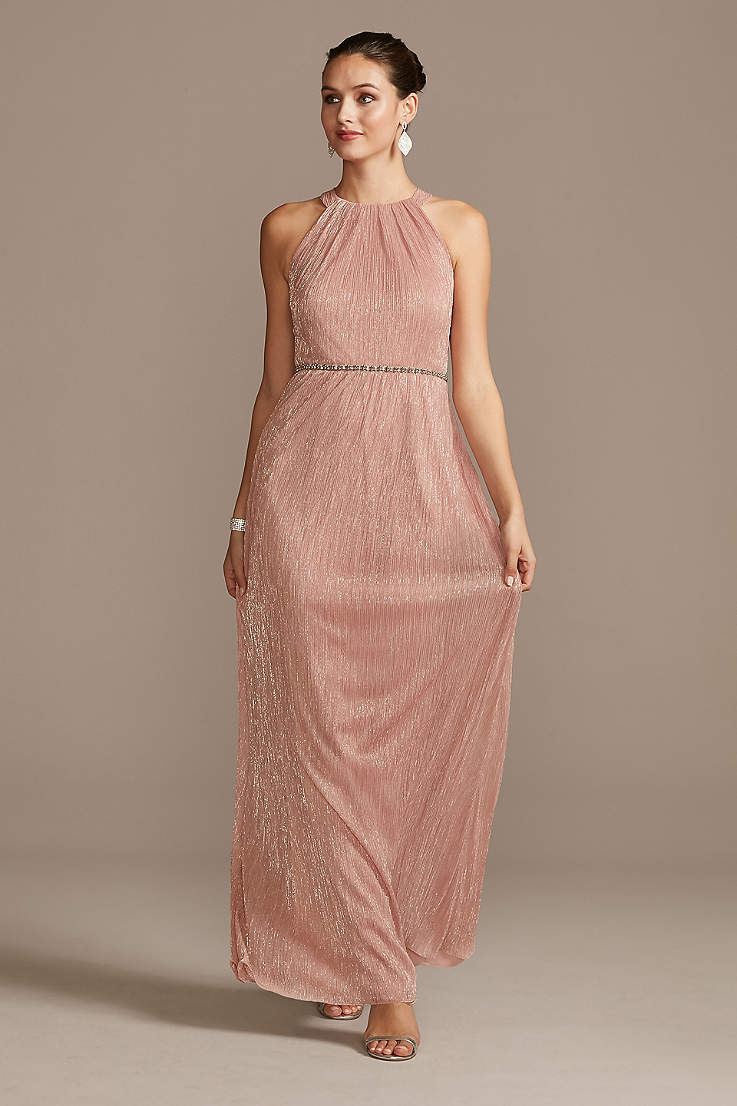 Special Occasion And Event Dresses For