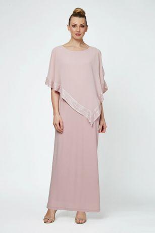 Dress - SL Fashions