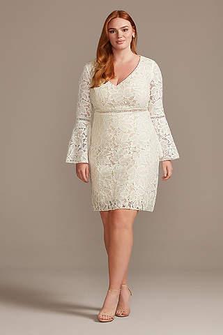 Db Studio Wedding Dresses Gowns David S Bridal