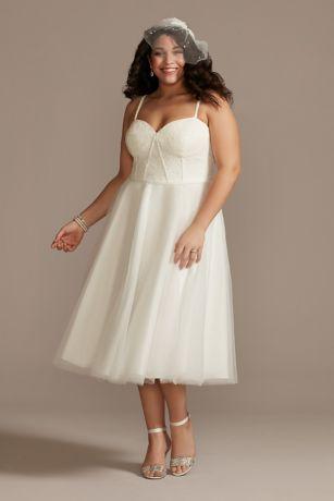 Wedding Dress - DB Studio