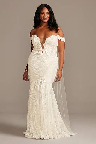 Latest Wedding Dresses Gowns 2020 New Arrivals David S Bridal