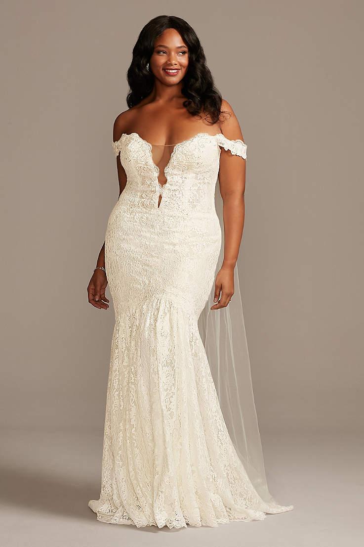 Latest Wedding Dresses Gowns 2020 New Arrivals David S Bridal,Summer Elegant Pakistani Wedding Guest Dresses