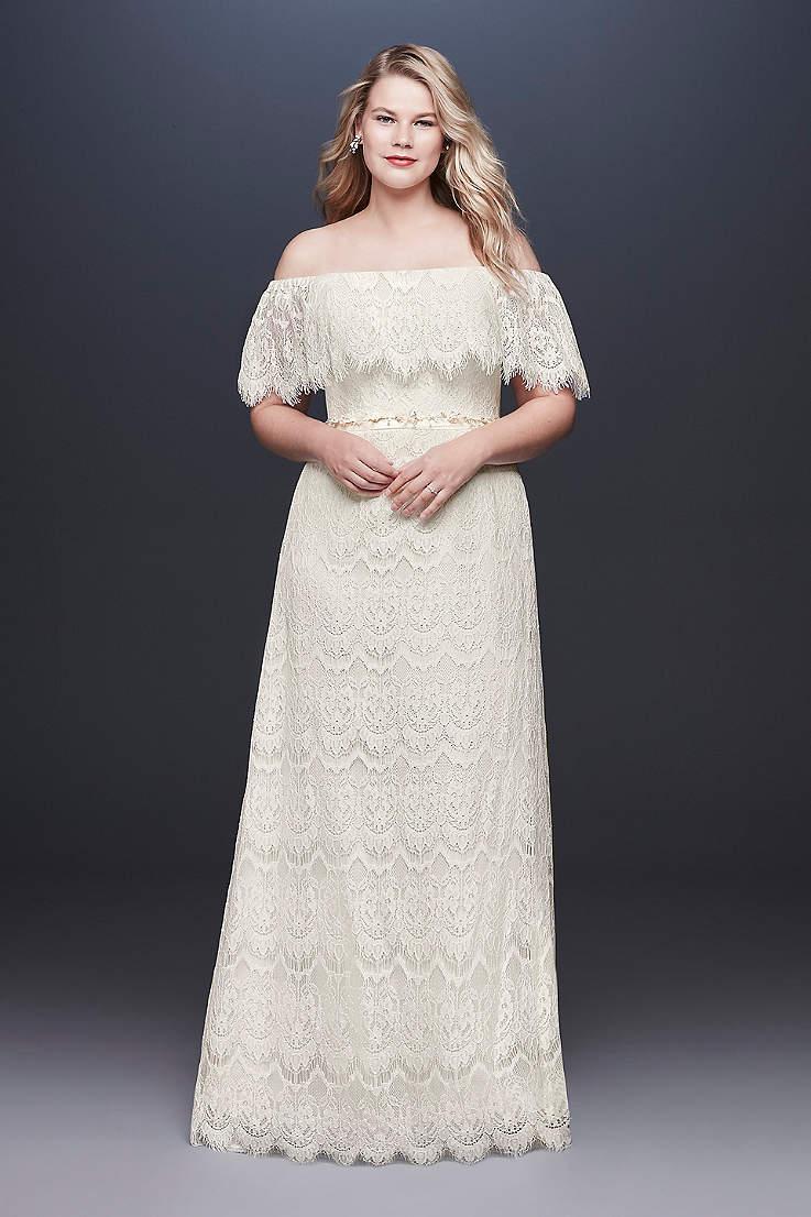 a3637aa526 Gianna BG in 2019 wedding dresses t Wedding dresses