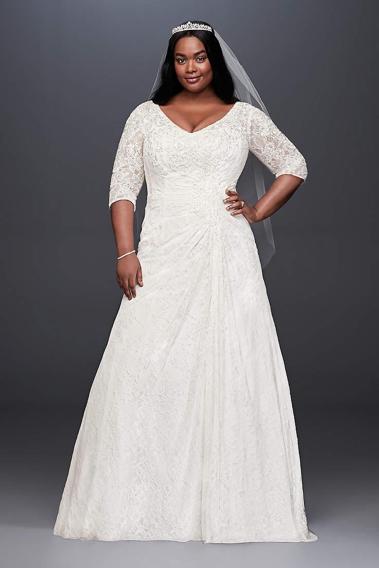 Sale Wedding Dresses Under 300 Davids Bridal