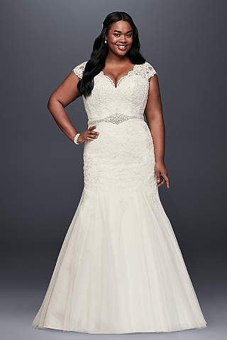 Corset Wedding Dresses And Gowns Davids Bridal
