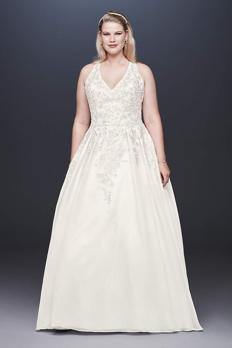 Modern Wedding Dresses.Contemporary And Modern Wedding Dresses David S Bridal
