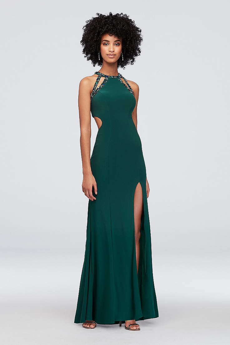 5c85091341 Shop 2019 Prom Dresses and Gowns