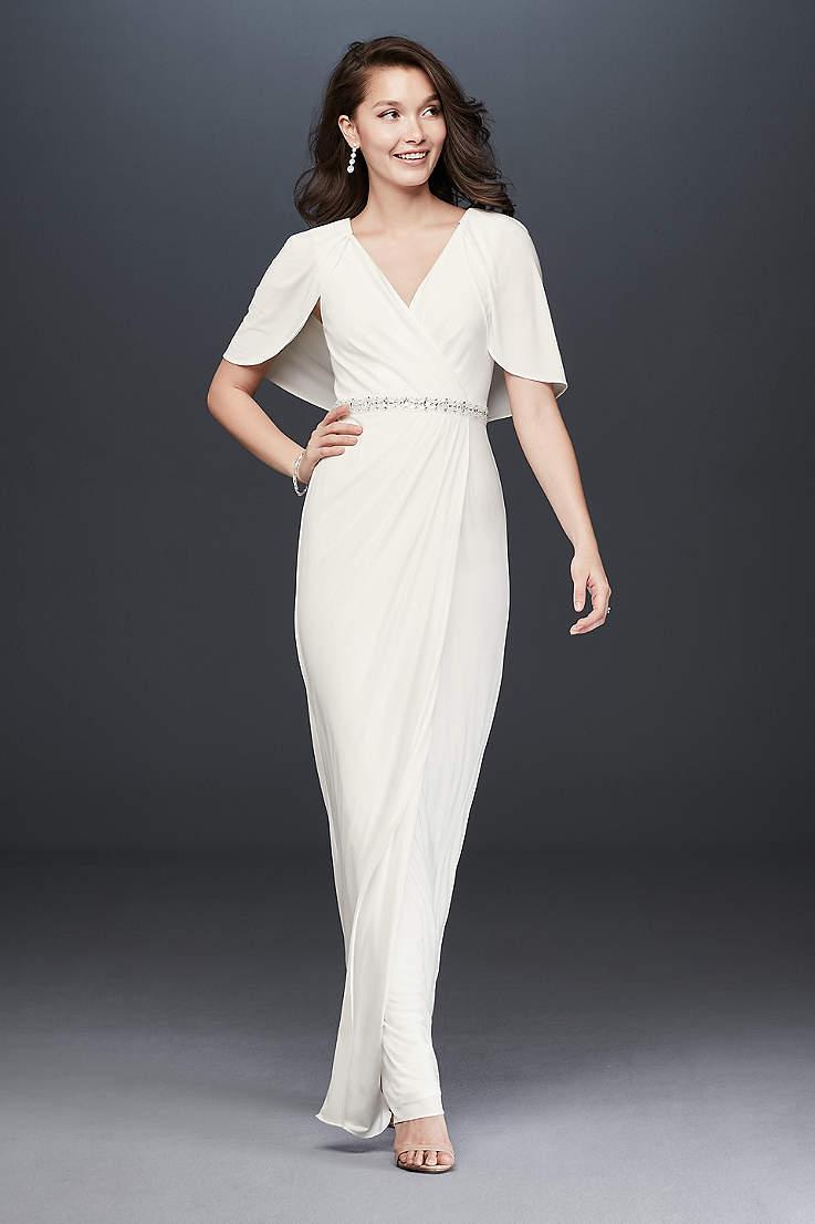 0df58dbe5 Latest Wedding Dresses & Gowns: 2019 New Arrivals   David's Bridal