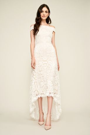 d8e4af16bdd5 Western and Country Wedding Dresses