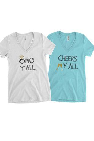 "Y""All T-Shirts"
