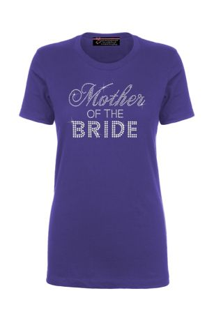 7f784c76 Bachelorette Party T-Shirts | Davids Bridal