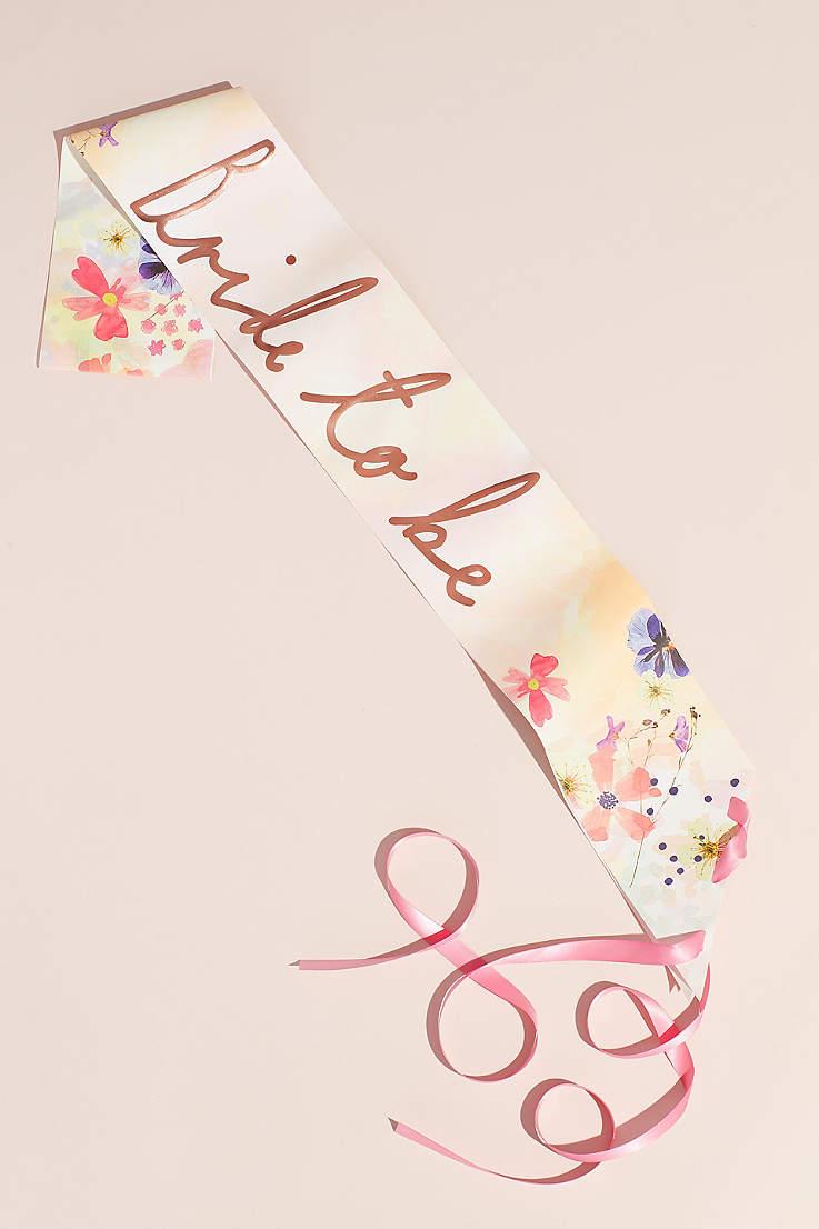 af53998871 Bachelorette Party Gifts & Favors | David's Bridal
