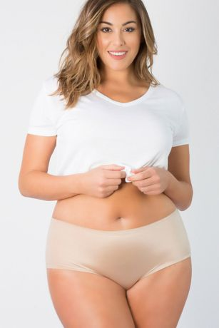 8700654999 Ladies Panties   Women s Underwear
