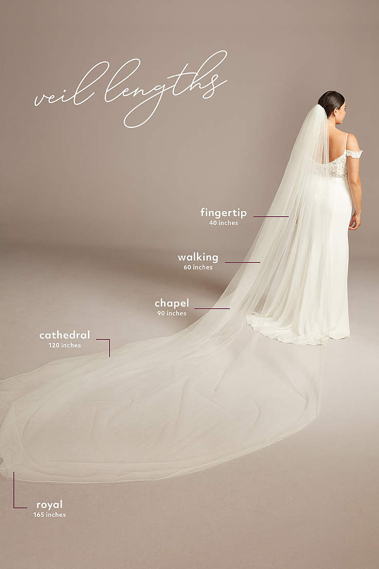 ivory lace walts style veil,mantilla bridal veil,boho cathedral bridal veil,fingertip delicate lace veil,luxe tulle veil ivory,drop veil