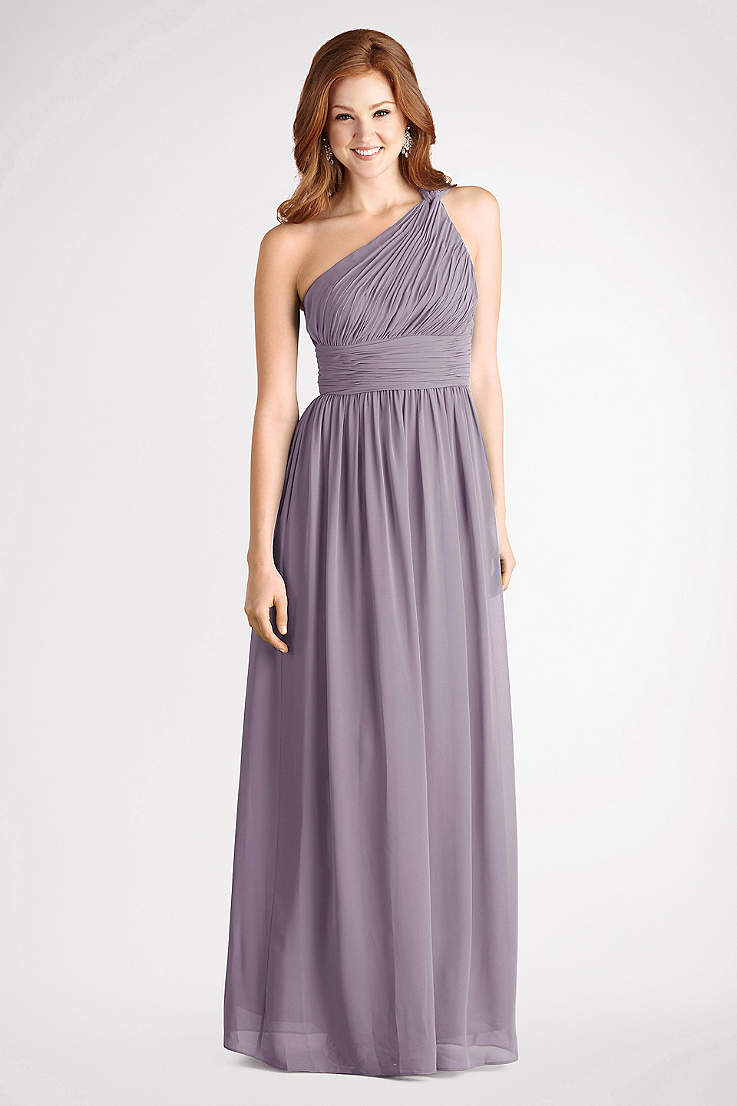 533c40c48f Donna Morgan Bridesmaid Dresses