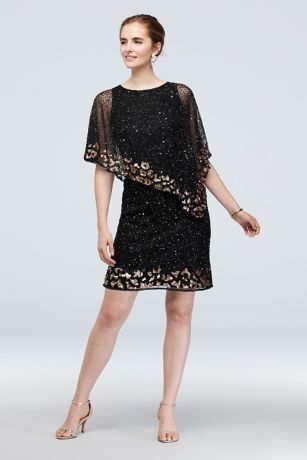 Cocktail Dresses For Weddings Parties Any Occasion