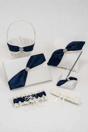 DB Exclusive Luxurious Life Gift Set