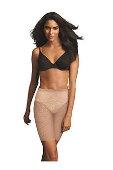Maidenform Sexy Shapewear Thigh Slimmer