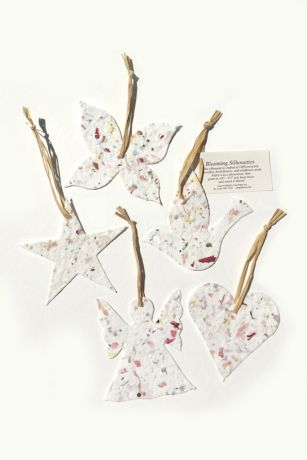 Eco2 Blooming Favors