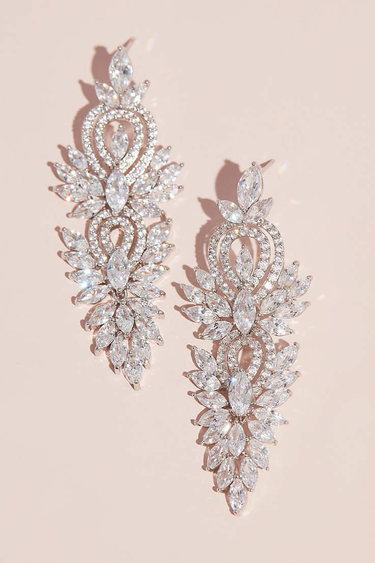 party earrings drop earrings dress earrings dangle earrings classic retro earrings stone earrings