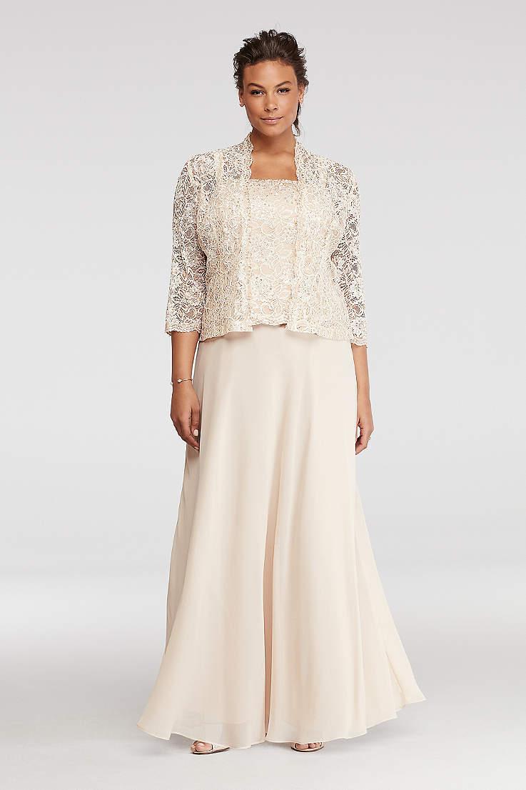 07589372e58 Petite Special Occasion Dresses – Petite Formal Dresses