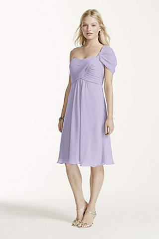 Clearance Prom & Wedding Dresses | David\'s Bridal