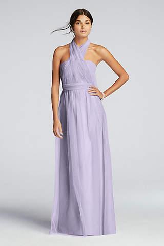 0eea27eb664 85+ Wedding Dresses And Bridesmaid Dresses At Davids Bridal - Davids ...