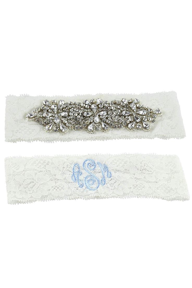 9086fdb77c5 Women s Lingerie and Underwear