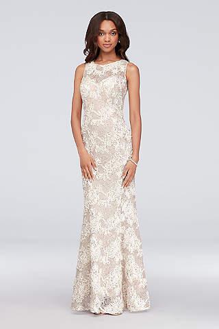 Ignite Evening Dresses Mother Of The Bride Davids Bridal