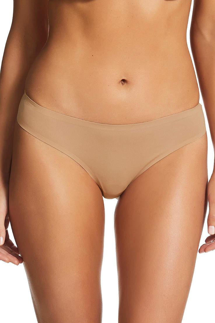 faca9228403a Ladies Panties & Women's Underwear | David's Bridal