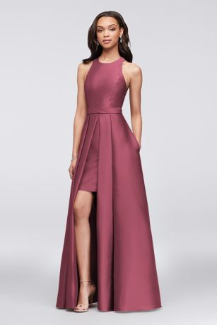 New Arrival Bridesmaid Dresses for 2018 Davids Bridal