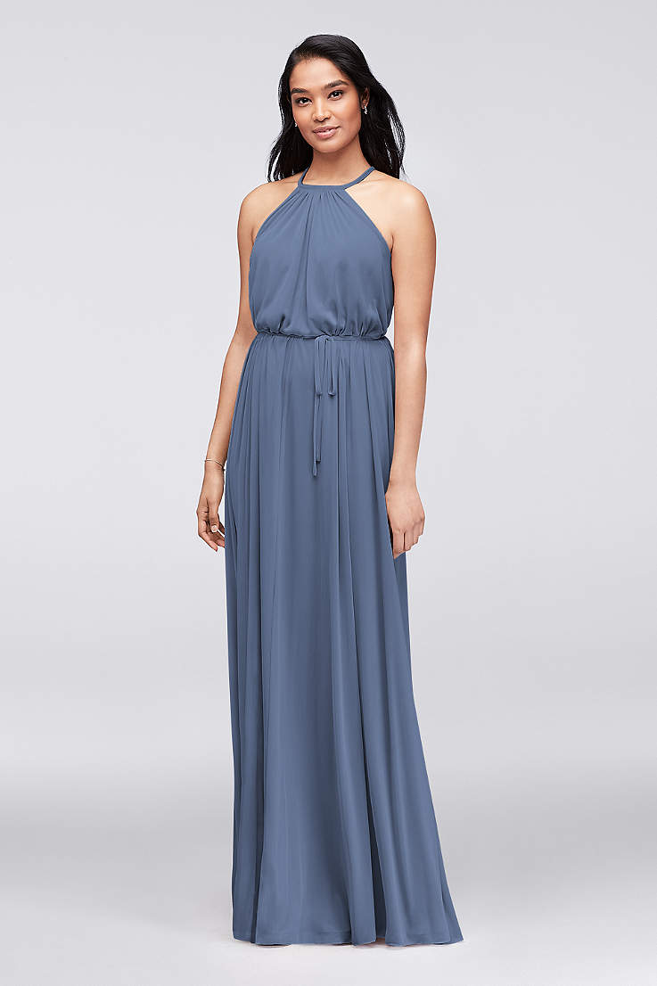 Maternity Wedding Outfit