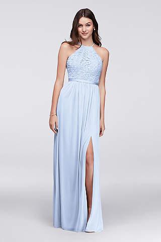 Bridesmaid Dresses & Gowns - Shop All Bridesmaid Dresses | David\'s ...