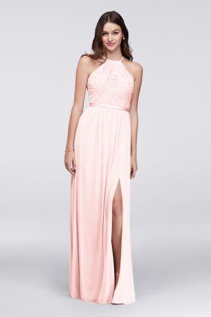 Bridesmaid Dresses Gowns Shop All Bridesmaid Dresses Davids