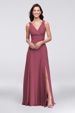 b7f8984a689 Bridesmaid Dresses   Gowns - Shop All Bridesmaid Dresses