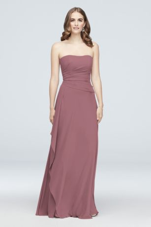 new arrival bridesmaid dresses for 2018 david s bridal