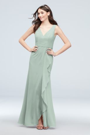 7a289f32a98c3 New Arrival Bridesmaid Dresses for 2019 | David's Bridal