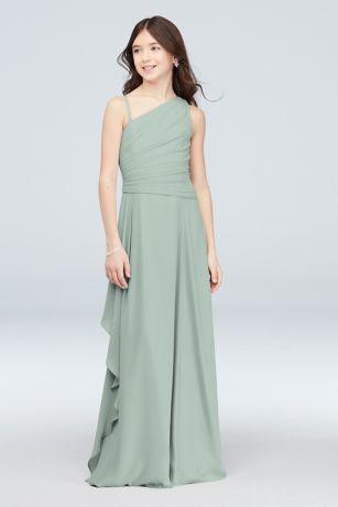 7a289f32a98c3 New Arrival Bridesmaid Dresses for 2019 | David's Bridal
