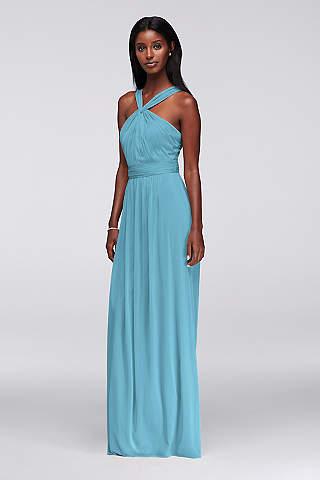 Bridesmaid Dresses Under $150 | Davids Bridal