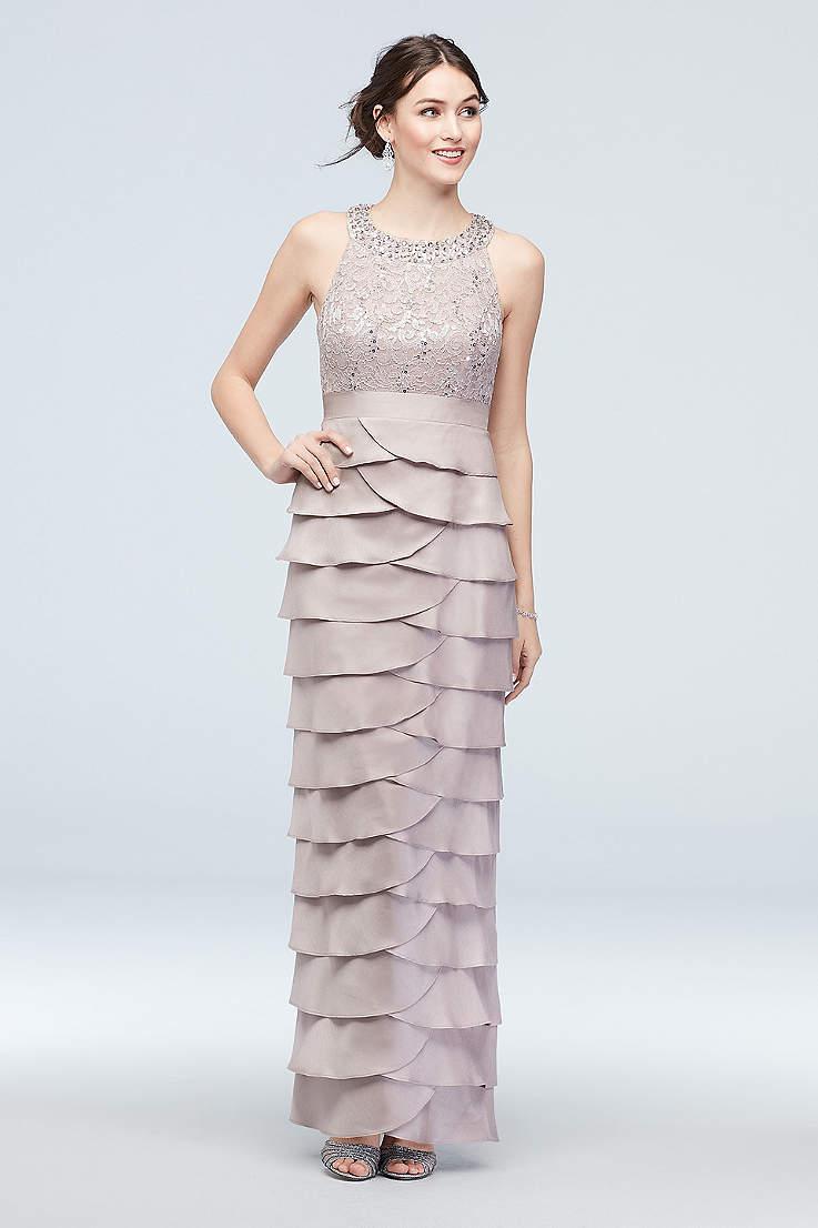 4b0181f4192 Jessica Howard Dresses: Mother of the Bride   David's Bridal