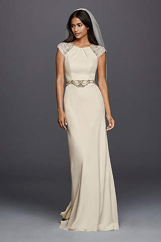 jenny packham wedding dresses   Wedding